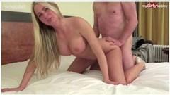 das pralle titten porno frau mit leidenschaft