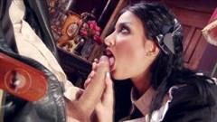 französisch film blowjob  szene xxx immer frech auf