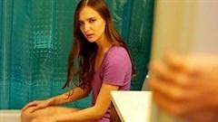 leidenschaft weibchen toiletten phantasie