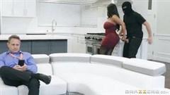 nettes schwarzes weibchen harte pornographie