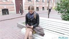 sex porn mit russischen mädchen